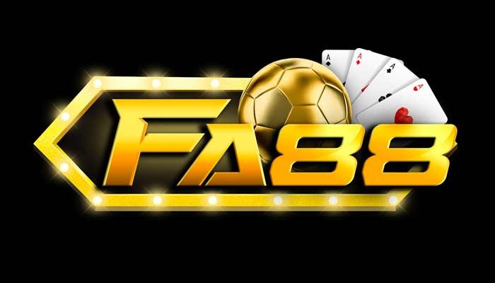 giới thiệu fa88