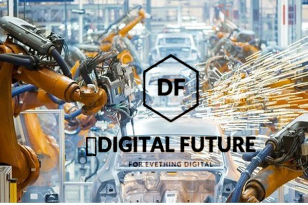 digitalfuture