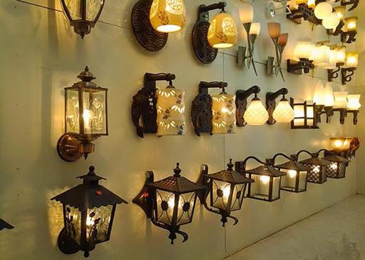 Thông tin đại lý bán đèn ngủ uy tín - skyled tại TPHCM