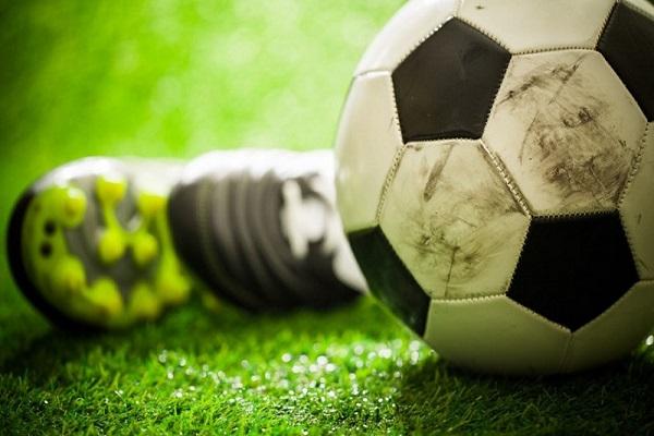 Cách soi kèo bóng đá online cho người mới