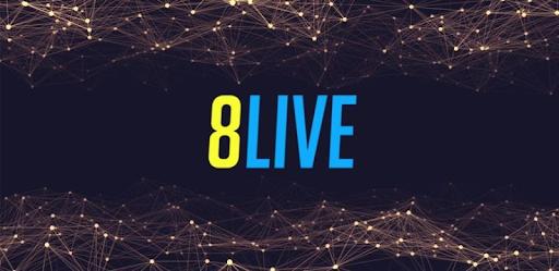Nhà cái 8Live sẽ mang đến cho bạn cơ hội thắng cuộc cao