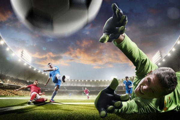 Soi kèo bóng đá và những sai lầm cần tránh