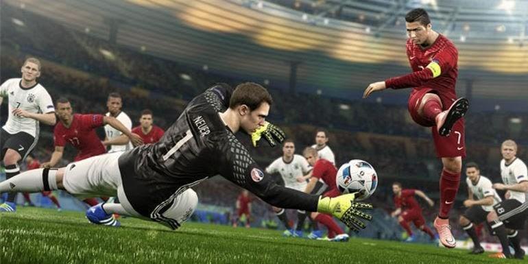 Win365 - Địa chỉ cá cược bóng đá uy tín nhất tại Việt Nam