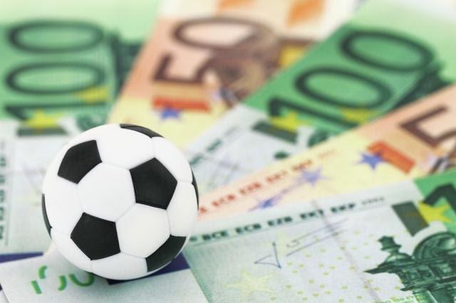 Cách đặt cược bóng đá là như thế nào?