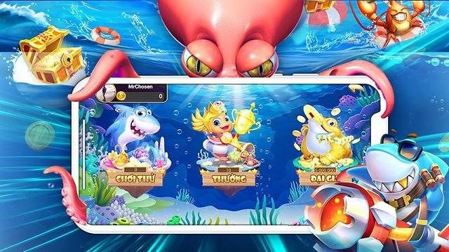 Người chơi có thể tải game về điện thoại Android hoặc iOS