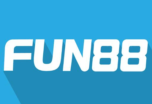 Fun88 - Nhà cái lô đề uy tín