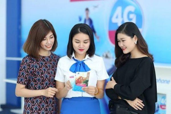 Đăng ký tin nhắn sim sinh viên Mobifone 4G ngay bây giờ để hưởng khuyến mãi độc quyền