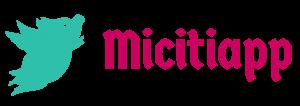 Micitiapp - Tin tức trong và ngoài nước 24h tổng hợp nhanh nhất